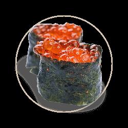 home_sushi_iconbox1