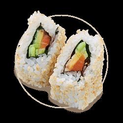 home_sushi_iconbox4