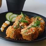 spicy-idako