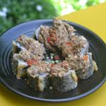 spicy-tunayo